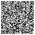 QR code with Spring Creek Apts contacts