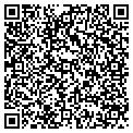 QR code with Woodruff County Job Training contacts
