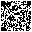 QR code with Franfirst Inc contacts