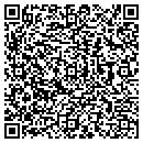 QR code with Turk Roofing contacts
