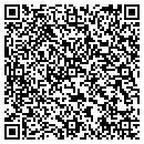 QR code with Arkansas Clear Sight Laser Center contacts