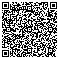 QR code with Repass Family Construction Co contacts