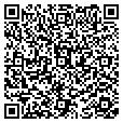 QR code with Jaitex Inc contacts
