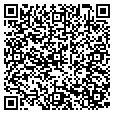 QR code with Bc Electric contacts