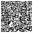 QR code with Christina Mc Queen contacts