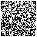 QR code with Miles Landscaping contacts