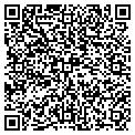 QR code with Holland Leasing Co contacts