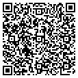 QR code with Spa Botanica contacts