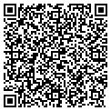QR code with Cross Timbers Inc contacts