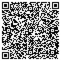 QR code with Himschoot Construction contacts