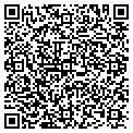 QR code with UALR Community School contacts