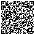 QR code with Milkor USA contacts