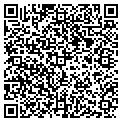 QR code with Price Trucking Inc contacts