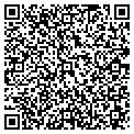 QR code with Mc Call Construction contacts