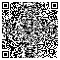 QR code with Speed-O-Matic Laundry contacts