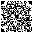 QR code with Color Solutions contacts