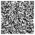 QR code with Three Star Muffler Shop contacts