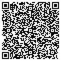 QR code with Al's Plumbing Inc contacts