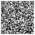 QR code with Designer's Touch Inc contacts