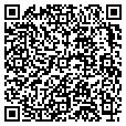 QR code with Marck Recycling contacts