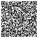 QR code with Fort Smith Lawn Service & Ldscp Co contacts