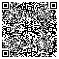 QR code with Jeans Appliance Service contacts