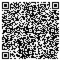 QR code with Burchan Jones Co LLC contacts