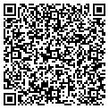 QR code with Advantage Auto Glass contacts