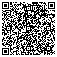 QR code with Home Bank contacts