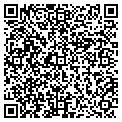 QR code with Salem Plastics Inc contacts