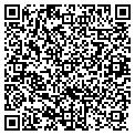 QR code with Jones Service Station contacts