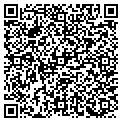 QR code with Hathaway Engineering contacts