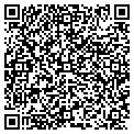 QR code with McCool Fence Company contacts
