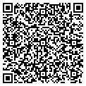 QR code with Bright Ideas Enrichment Center contacts