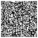 QR code with New Fun Ree Chinese Restaurant contacts