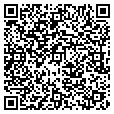 QR code with Joe C Barrett contacts