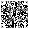 QR code with Battery Warehouse contacts