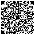 QR code with Caseys Car Care Center contacts