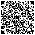 QR code with Brantley Law Firm contacts