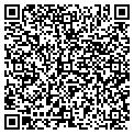 QR code with Carroum Dry Goods Co contacts