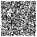 QR code with Kingston Community Library contacts