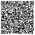 QR code with Tony Woods Cnstr Consulting contacts