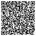 QR code with Salmon Creek Design contacts