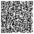 QR code with Vels Beauty Salon contacts