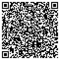 QR code with El Dorado Transfer & Storage contacts