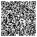 QR code with River Lake Storage contacts