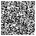 QR code with C R Fortune Beer Co contacts