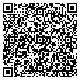 QR code with CHF Industries contacts