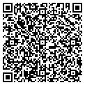 QR code with Gabel Construction LLC contacts