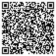 QR code with Loving Choices contacts